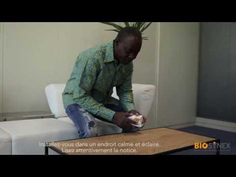 Download EXACTO HIV TEST KITOUBA