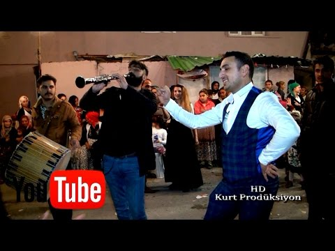 ROMAN HAVASI SEVENLER-AMAN MAŞALLAH BU ĞENÇLERİMİZE -Kurt Prodüksiyon
