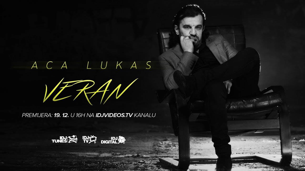 aca lukas veran mp3 download