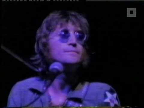 John Lennon - Mother.mpg
