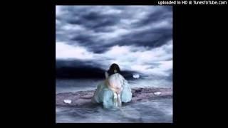 E me lo chiami amore - Claudio Baglioni cover by George