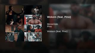 Wokem (feat. Pino)