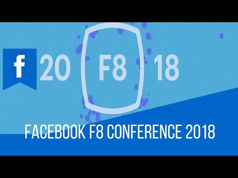Facebook dating, VR Memories, Oculus Go (Facebook F8 Highlights)