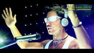 Новая Клубная Музыка 2012 Лучшие Видеоклипы 2012(, 2012-03-30T13:18:46.000Z)