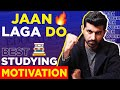 Mensutra: This is WHY YOU DONT STUDY | BEST HINDI Studying Motivational Speech for Students