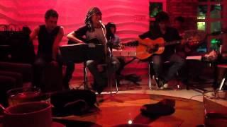 Wonderful tonight- Khải Nguyễn