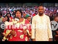 SCOAN 23/09/18: Life Changing Testimonies | Live Sunday Service (PART 1/2)