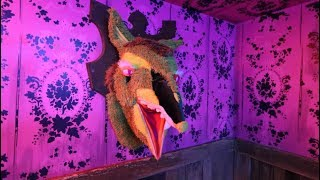 Meow Wolf: House of Eternal Return - Once in a Lifetime Experience