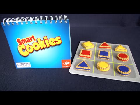 smart-cookies-from-foxmind
