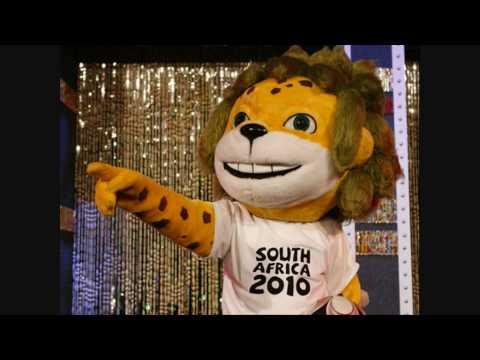 La chanson des bleus coupe du monde 2010 youtube - La chanson de la coupe du monde ...