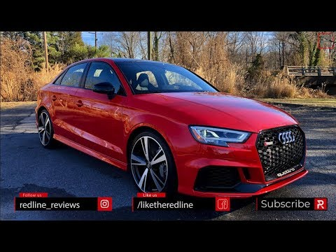 23+ 2020 Audi Rs3 For Sale In South Africa