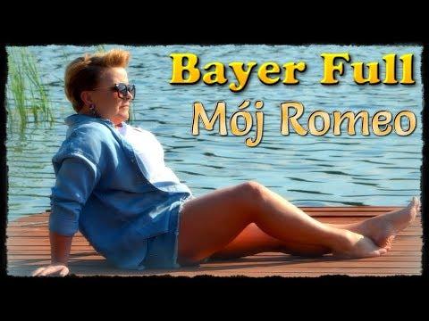 Bayer Full - Mój Romeo (PREMIERA 2019)