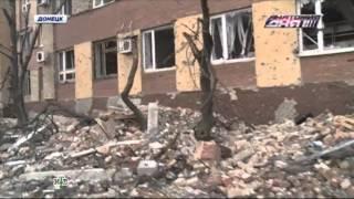 17.02.2015 Киев пытался заманить работающих в Донбассе наблюдателей ОБСЕ в кровавую ловушку(, 2015-02-17T04:31:41.000Z)