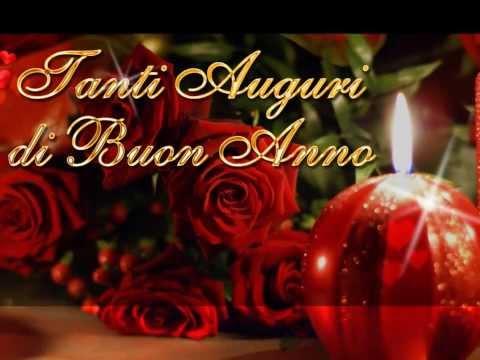 Buon Natale Di Enzo Iacchetti Karaoke.Buon Anno Di Che Anno Lyrics