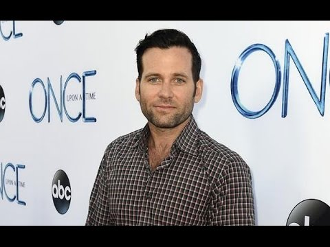eion bailey once upon a timeeion bailey instagram, eion bailey films, eion bailey family, eion bailey interview, eion bailey the last tycoon, eion bailey batman, eion bailey, eion bailey married, eion bailey wife, eion bailey once upon a time, eion bailey imdb, eion bailey twitter, eion bailey band of brothers, eion bailey buffy, eion bailey tumblr, eion bailey fight club, eion bailey pronunciation, eion bailey facebook, eion bailey wikipedia, eion bailey sarah wells