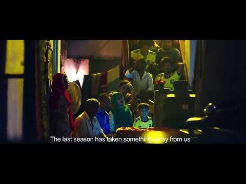 Kerala Blasters Promo song 2017 | Premam style | lyrics of revenge | Hero ISL 2017