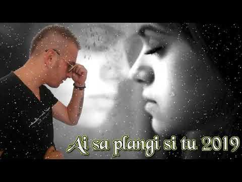 Ionut Eduardo - Ai sa plangi si tu (2019 Oficial Audio)