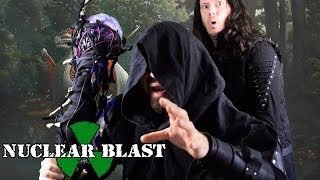 TWILIGHT FORCE – Dawn Of The Dragonstar Track By Track – Part 2 (OFFICIAL TRAILER)