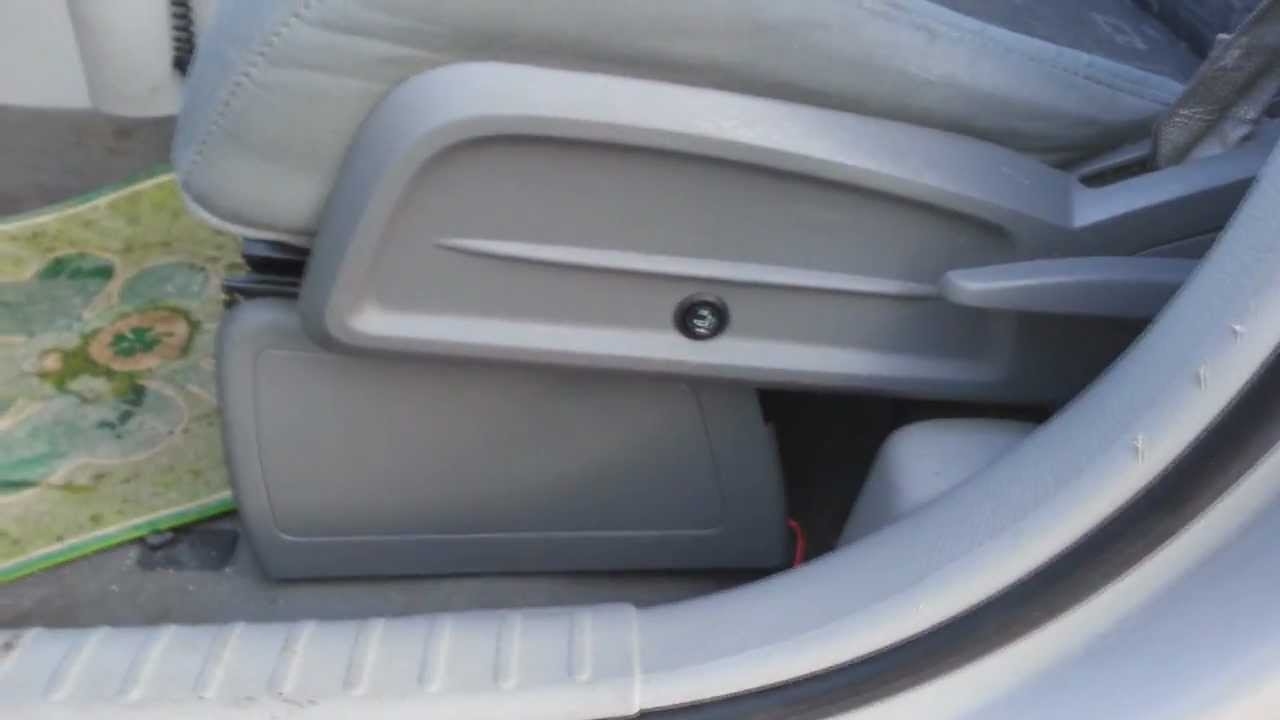 Fuse Box For 2004 Cadillac Cts How To Install Heated Seats In Any Vehicle 50 Bucks Youtube
