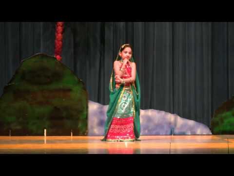Kumara Purnima 2010 - Niti Sapane Asuchhi Hai