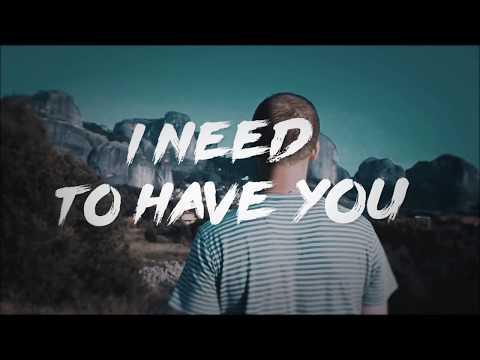 MØMØS - Tell Me How ft. Addie Nicole (Lyric Video)