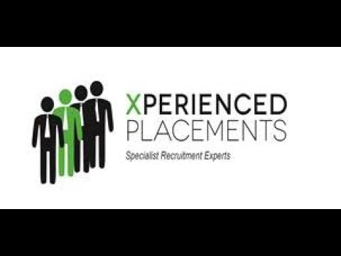 Jobs | Apply For Jobs In South Africa | Xperienced Placements