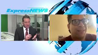 Express News 23/05/2021