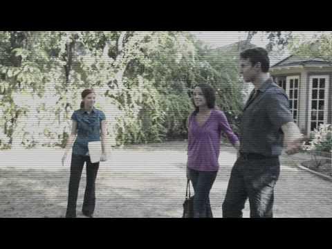 The Amityville Haunting - Trailer