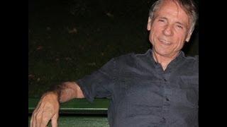 """Vues sur la réalisation de mon album """"Pieds-de--nez"""" par David Anton"""