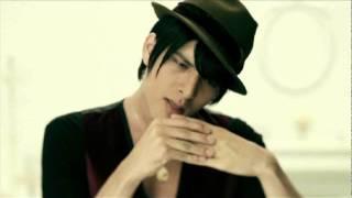 U (城田優)の曲が、フルで全曲聴き放題【AWA・3か月無料】 無料で体験す...