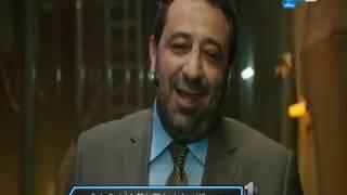 نمبر وان | مجدي عبدالغني.. بلدوزر سطر التاريخ 28 عاما في المونديال