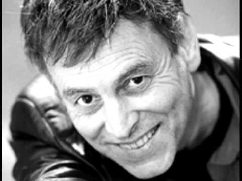 Ensemble (karaoké) Pierre Rapsat.avi