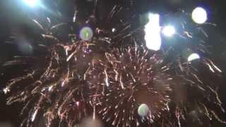видео Новый год в Таллине. Зимние каникулы в Эстонии