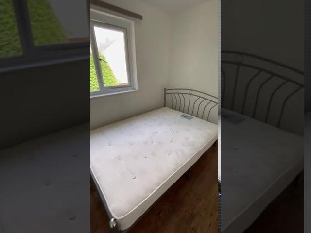 Double Room , No Agents Fee. .   Main Photo