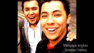 Bidadari - Syamsul Yusof & Dr Anwar (Burn & Soul) Mp3