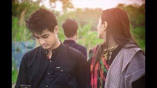 যোগ্যতা - Joggota || Bangla new Short Film 2017 || - Doridro Vision