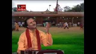 Hemant Chauhan - Khodiyaar Visa Jay Khodal Maa