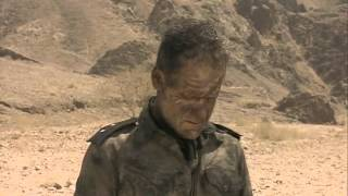 "Afghanistan... ""The Beast Of War"" Final Scene"