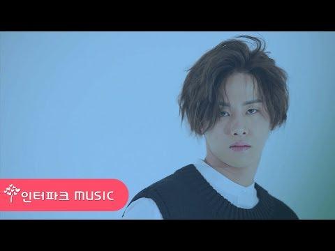 UNB [BOYHOOD] Album Trailer #KOHOJUNG