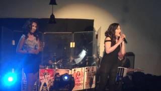OPM Medley- Laarni Lozada & Prima Diva Billy