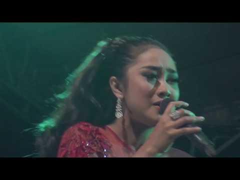 MONATA PABEAN 2017 Cinta Gita - Anisa rahma & Shodik
