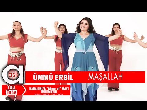 Ümmü Erbil - Maşallah