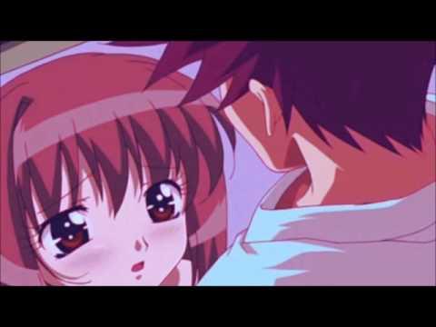 """Love Love? Ending Full """"Only You"""""""