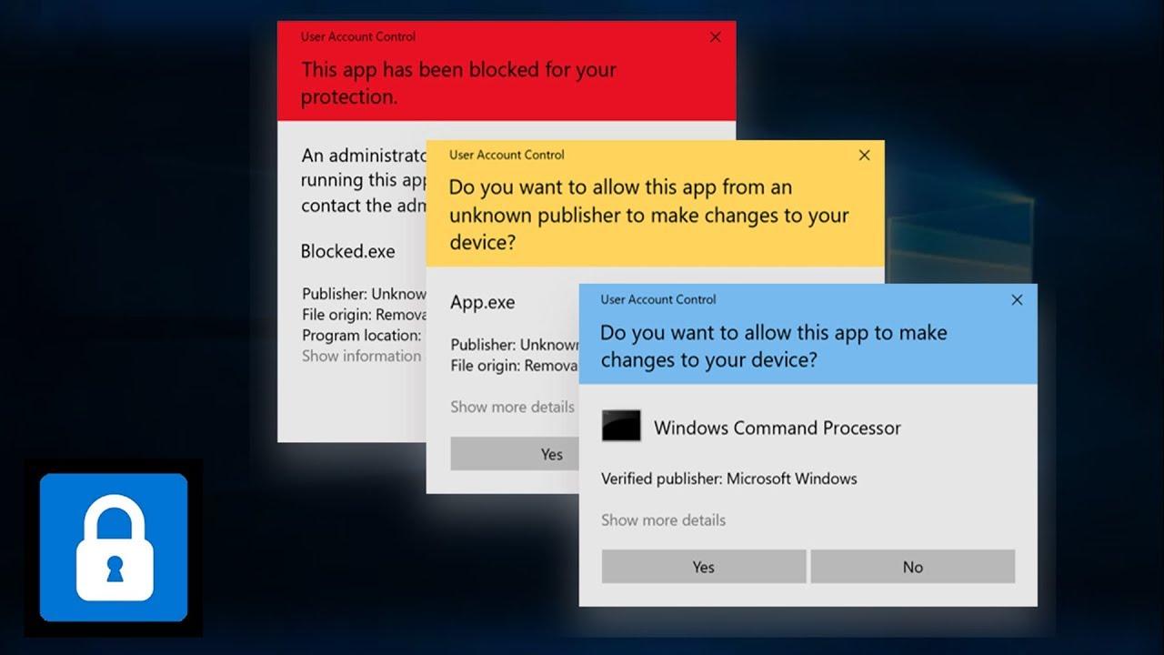 Windows 10 Latest Build vs Cerber Ransomware