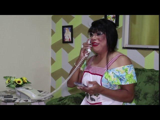 Episódio 1- AS FOFOQUEIRAS  -    O preço do arroz