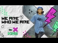 We Are Who We Are - Little Mix - Coreografia | FitDance XKids