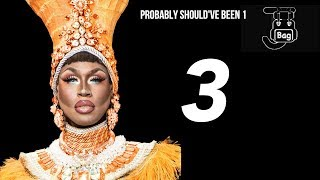 "Shea Coulee ""I Always ..."" Rucap thumbnail"