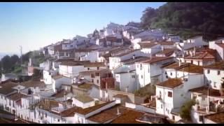 Casagreste - Jimena de La Frontera (Cádiz)