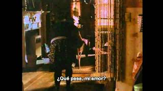 Malice (1993) - Trailer HD -
