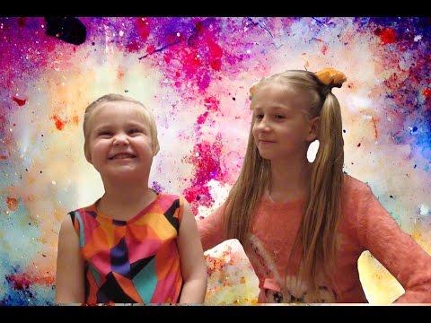 Игры Friv - Бесплатные онлайн игры для девочек на